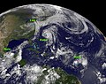 NASA Sees 4 Tropical Cyclones in the Atlantic Today (labeled).jpg