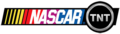 NASCAR On TNT Logo 2014.png