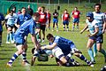 NATO Lions Rugby (7160388228).jpg
