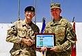 NATO Training Mission-Afghanistan 120815-F-JF472-455.jpg