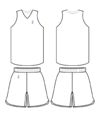 File:NBA Unifor...