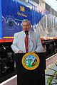 NCDOT-Durham-locomotive-christening-Gene-Conti-20110725-5997863205.jpg