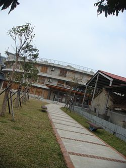 NCTU hakka view3.JPG