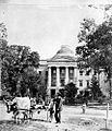 NC State Capitol 1880s.jpg