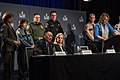 NFL Security Press Conference (40021665331).jpg