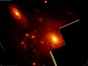 NGC 450 - Image: NGC450 hst 814