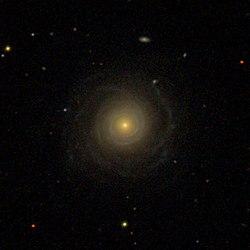 NGC4977 - SDSS DR14.jpg