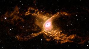NGC6537.jpg