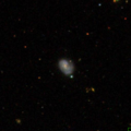 NGC880 - SDSS DR14.png