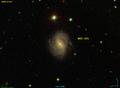 NGC 1474.png
