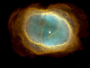 NGC 3132.jpg