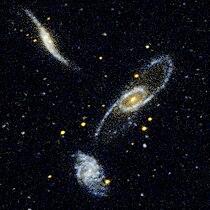 NGC 5560-NGC 5566-NGC 5569GALEX.jpg