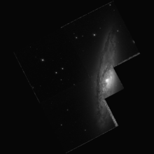 NGC 6810 hst 06359 606.png