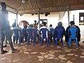 NIMC Registration centre Sabon Tasha Kaduna.jpg