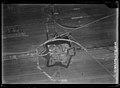 NIMH - 2011 - 0876 - Aerial photograph of Fort Blauwkapel, The Netherlands - 1920 - 1940.jpg