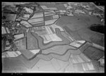 NIMH - 2011 - 1074 - Aerial photograph of Fort Roovers, The Netherlands - 1920 - 1940.jpg