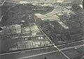 NIMH - 2155 008549 - Aerial photograph of Heemstede, The Netherlands.jpg