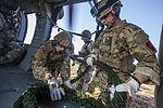 NJ Guard conducts joint FRIES training at JBMDL 150421-Z-AL508-019.jpg