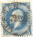 NK 4 Vefsn 28-12-1859.jpg