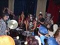 NOLA Halloween Music 2009.jpg