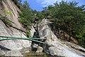 NP Myohyang - panoramio (2).jpg