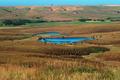NRCSSD00003 - South Dakota (6019)(NRCS Photo Gallery).tif