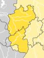 NRW Bad Honnef.png