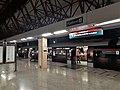 NS1 Jurong East Platform A.jpg