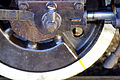 NSWGR Tram Motor 103A Driving Wheel.jpg