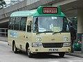 NWMinibus67k.JPG