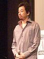 NYAFF 2011 Star Asia Awards - TAKAYUKI YAMADA - 26.jpg