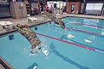 "NY Air National Guardsmen ""dive"" into German badge competition 160616-Z-OI089-050.jpg"