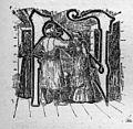 Na polu chwały-Inicjał str. 279.jpg