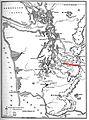 Naches Pass 1850s.jpg