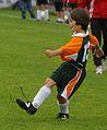 Nachwuchsfußballer(4).JPG