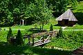 Nacionalni park Fruška gora 04.jpg