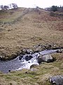 Naddle Beck - geograph.org.uk - 720473.jpg