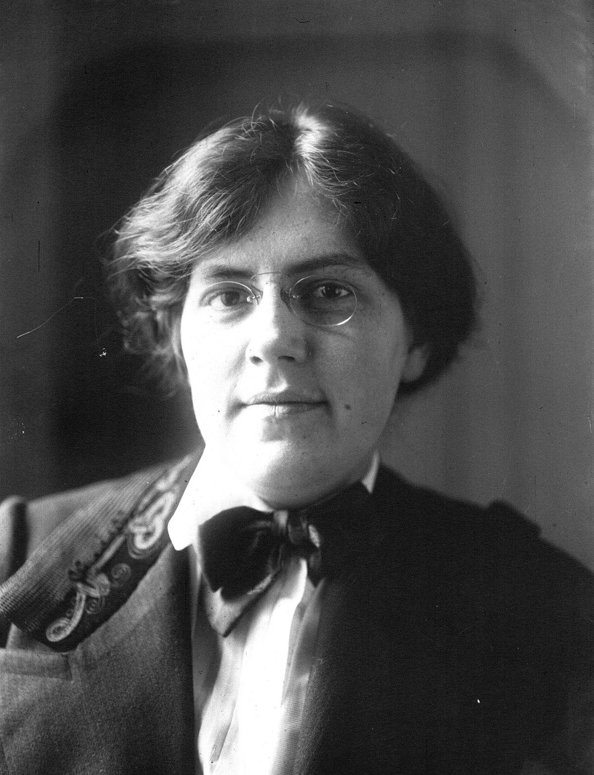 File:Nadia Boulanger 1910.jpg - Wikimedia Commons