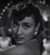 Nadira in Shree 420 (1955).png