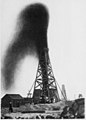 Naftaproduktionsbolaget Bröderna Nobel, Baku (6312000832).jpg