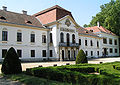 Nagycenk Schloss.JPG