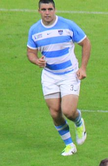 Description de l'image Nahuel Tetaz Chaparro 2015 RWC.jpg.
