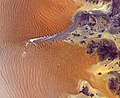 Namib Desert (Satellite picture).jpg