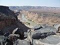 Namibia - P9033387 (15182959207).jpg