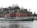 Namur JPG06.jpg