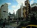 Nanba, Yotsubashisuji - panoramio.jpg