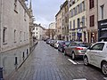 Nancy - panoramio (127).jpg