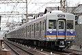 Nankai6200 6519F.jpg