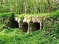 Nanteuil-le-Haudouin (60), vieux pont.jpg