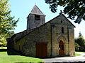 Nanthiat église (3).JPG